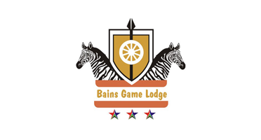 Bains Game Lodge