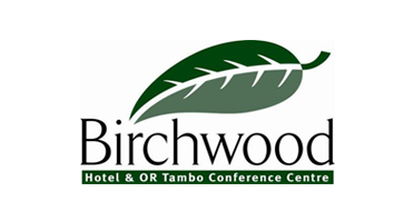 Birchwood Hotel