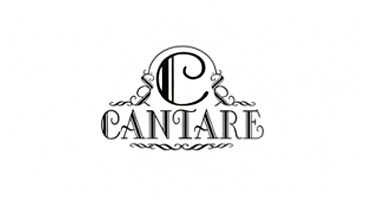 Cantare in Monte Casino