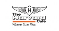 Harvest Cafe Rand Airport