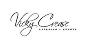 Vicky Crease Catering Events