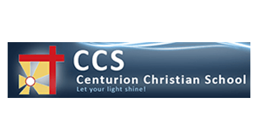Centurion Christian School