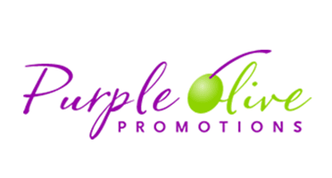Purple Olive Promotions
